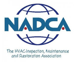 National Air Duct Cleaners Association